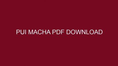 Photo of পুঁই মাচা PDF Download❤️(বিভূতিভূষণ বন্দ্যোপাধ্যায়)